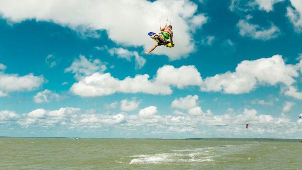 KiteWorldWide DreamSpot Sri Lanka